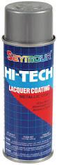 Semi Gloss Black Spray Paint Seymour Paint Marketing Materials Include Logos U0026 Catalogs