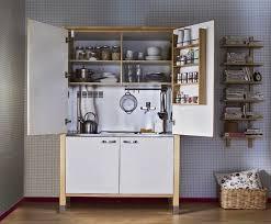ikea kitchen ideas small kitchen link time ikea airport kitchen updates and budget decor