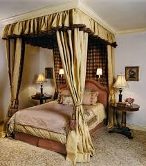 canopy beds for dogs pink bed with blackout curtains