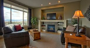 Home Design Rules Of Thumb by Does The Tv Stay Or Go In Home Staging U2013 Prep This House Kelowna
