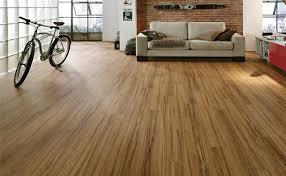 laminate bamboo flooring with bamboo laminate flooring is