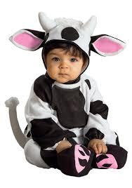 9 Month Baby Halloween Costumes 100 Baby Halloween Costumes 12 Baby Halloween