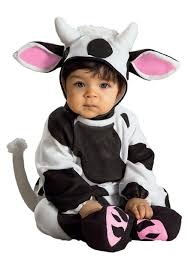 Halloween Costume Baby Boy 100 Baby Halloween Costumes 25 Infant Boy