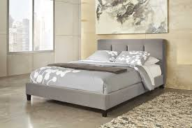 headboard covers upholstered bed frame and headboard bed frame katalog 178b38951cfc