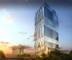 hap hap investments closes on 500 summit ave plans 42 story tower