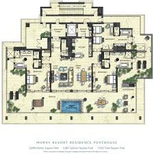Home Plans With Elevators View Floor Planluxury Home Plans With Indoor Pool Luxury Elevators