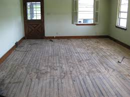 hardwood in my farmhouse need advice on options tung oil pics p s i love that split door not sure the proper name