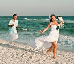 fort walton weddings fort walton weddings florida destination wedding packages
