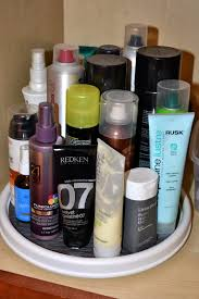 best bathroom vanity organization ideas bathroom vanity
