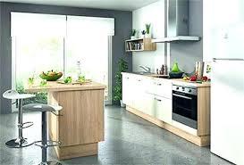 petit ilot central de cuisine petit ilot central cuisine petit ilot cuisine ilot central
