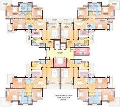 8 unit apartment building plans apartment simple 8 unit apartment building plans 8 unit