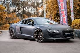 audi r8 wrapped audi r8 by vilnertuningcult