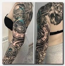 tattooideas tattoo vein tattoo side tattoo designs polynesian