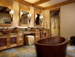bathroom vanity design ideas 51 fantastic bathroom vanities design ideas wartaku