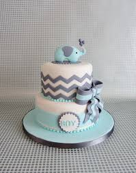 best 25 boy baby shower cakes ideas on elephant baby