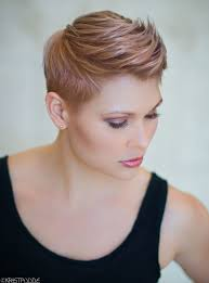 redken strawberry blonde hair color formulas formulas rose gold peach rose chocolate strawberry blonde