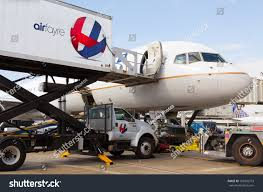 United Airline Stock Los Angeles November 16 2013 Air Stock Photo 163832753 Shutterstock