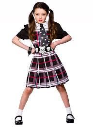 Monster Halloween Costumes Girls Men Halloween Costume Ideas Zombie Hunter Costume Ideas