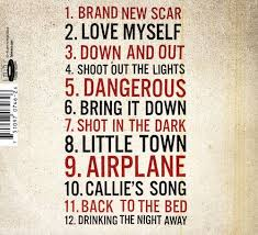 Shoot Out The Lights Dirty Rice Mad Caddies Songs Reviews Credits Allmusic
