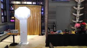 buy a photo booth photo booths for sale buy a photo booth photo booth pro