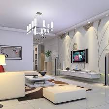 home design living room wallpaper decorating ideas cheap wall