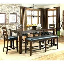 tall round dining table set tall round kitchen table tall kitchen table sets cheap