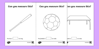 measuring in cm activity sheets measuring cm centimetres