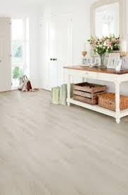 21 best hal images on pinterest flooring ideas hallways and