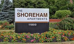 apartments in lakewood oh