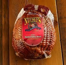 boneless turkey breast for sale whole sale turkey boneless breast nueskes wholesale