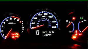 acura mdx tpms light 2006 acura mdx dash codes youtube