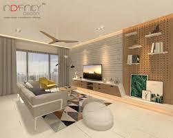 design livingroom living room design ideas inspiration pictures homify