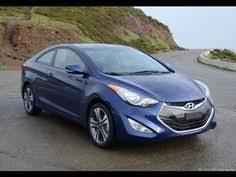 2013 hyundai elantra coupe accessories 2015 hyundai sonata the rental i m driving right now ugh can
