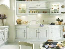 placard cuisine les fbi de l organisation les placards dans la cuisine