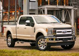 ford truck 250 2017 ford f 250 duty ford s all big truck goes high tech