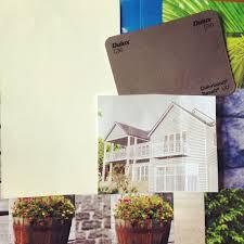 21 best fence colours images on pinterest facades exterior