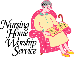Home Clipart Nursing Home Cliparts Clip Art Library