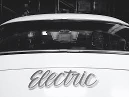 car junkyard kent wa old volvos last forever so this guy u0027s making them electric