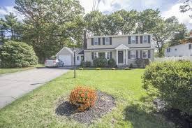 norwood ma real estate norwood homes for sale realtor com