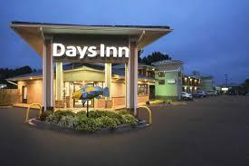 Comfort Suites Roanoke Rapids Nc Days Inn Weldon Roanoke Rapids Weldon Hotels Nc 27890