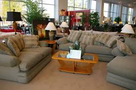 Best Store For Home Decor Search Excellent Familiar Furniture Shops That Have Used Best High