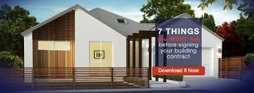 master builders canterbury design and build specialist u2013 hallmark
