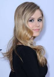 erin moriarty the kings of summer screening in hollywood 11