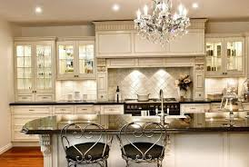 Country Kitchen Rugs Beautiful French Country Kitchen Rugs Designing Inspiration