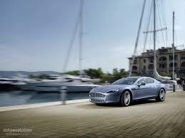 2011 aston martin rapide sedan aston martin rapide specs 2010 2011 2012 2013 autoevolution