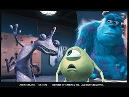 disney monsters 2001 movie free