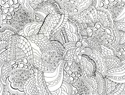 colouring in for grown ups tinkeringtimes inside coloring pages