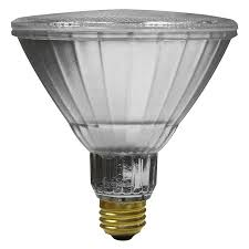 led light bulbs for enclosed fixtures home lighting 36 led light bulbs for enclosed fixtures led lightbs