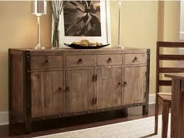 Classic Home Furniture Catalog Bocaratondrivingschoolcom - Classic home furniture