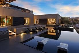 Best Modern Home Designs Fair Green Home Design Builders - Modern homes designs